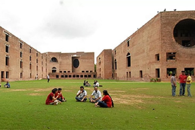 Indian Institute of Management